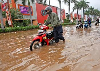 44banjir-lagi.jpg