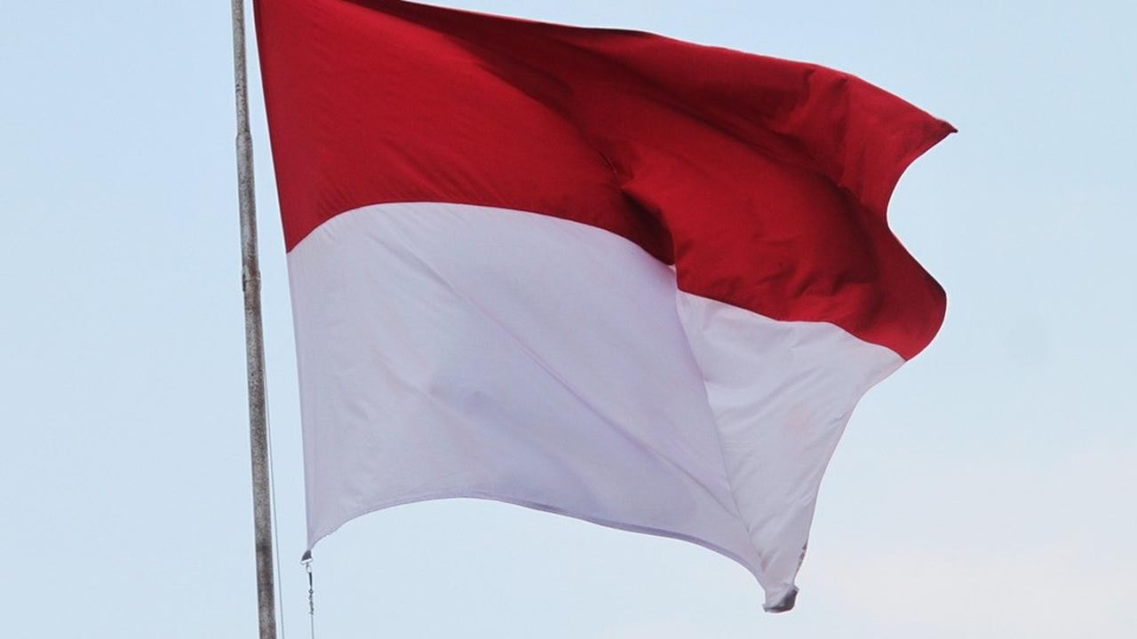 indonesian_flag.jpg