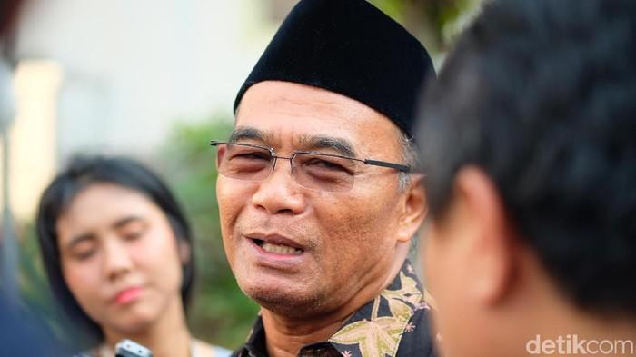 tki_malaysia.jpg