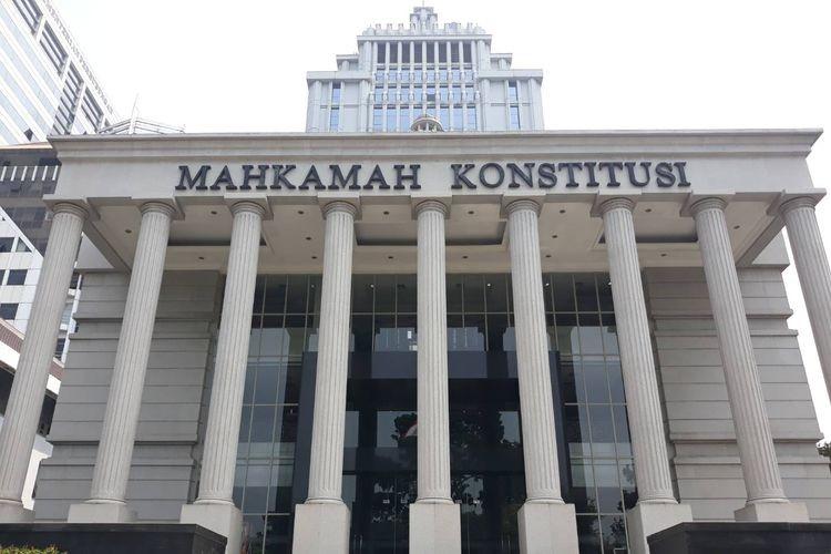 Mantan Buruh Migran Minta MK Batalkan Gugatan Asosiasi Perusahaan P3MI/PPTKIS/PJTKI