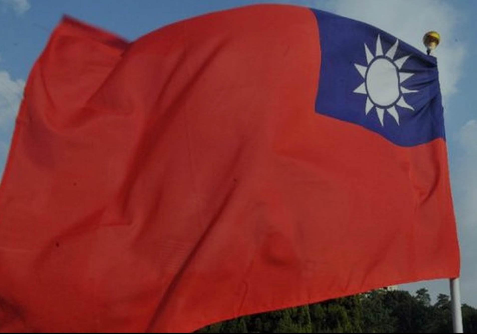 Taiwan Tolak Dibebani Biaya Penempatan Pekerja Migran Indonesia