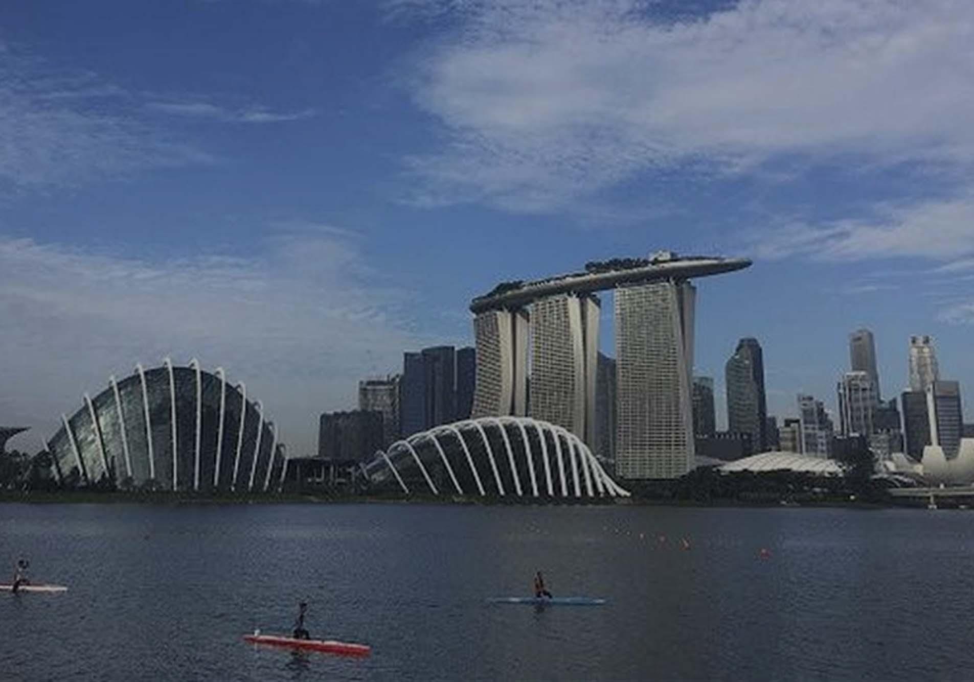Berjuang 4 Tahun, PMI Asal Nganjuk Bebas dari Tuntutan Pencurian di Singapura