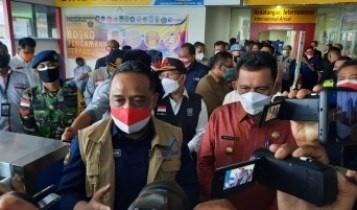 Perhatian Kepala BP2MI Dalam Menangani Pekerja Migran Indonesia