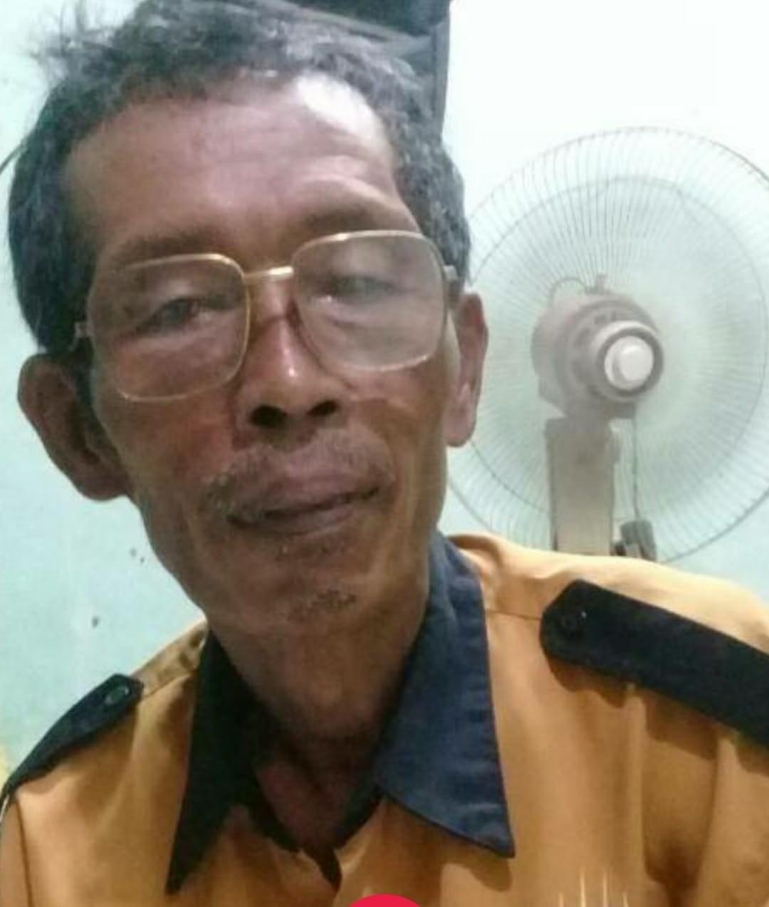 Bekerja 15 tahun, di PHK  Tanpa  Pesangon.