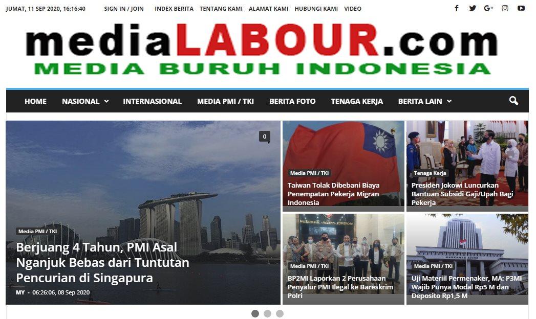 MEDIA_LABOUR_INDONESIA.jpg